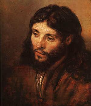 Castigate Bring Me The Head Of Jesus Christ