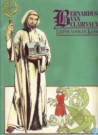 Lucepedia Digitale Theologische Encyclopedie